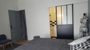 Chambres Hotes Carcassonne Montréal