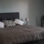 La Belle Vie chambres d'hotes