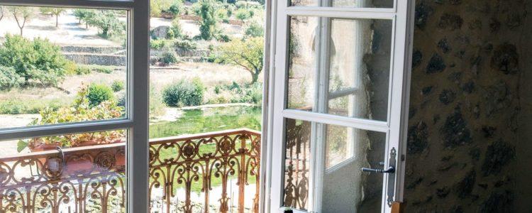 Pourquoi le Languedoc